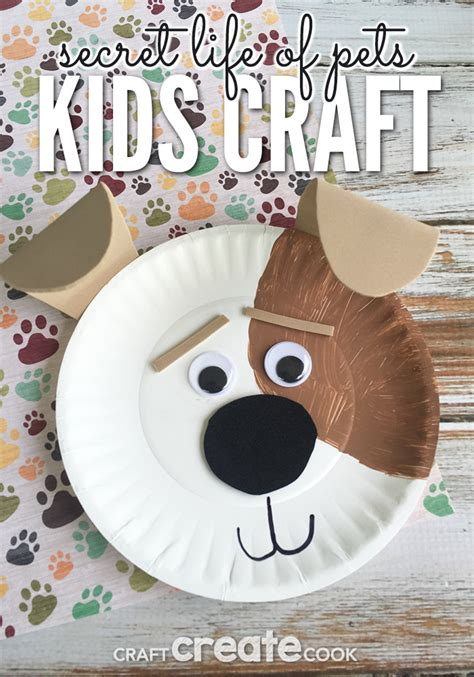 pet crafts for craft create cook secret of pets max craft