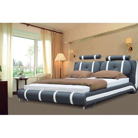 italian bed frames 28 images italian modern bed frame