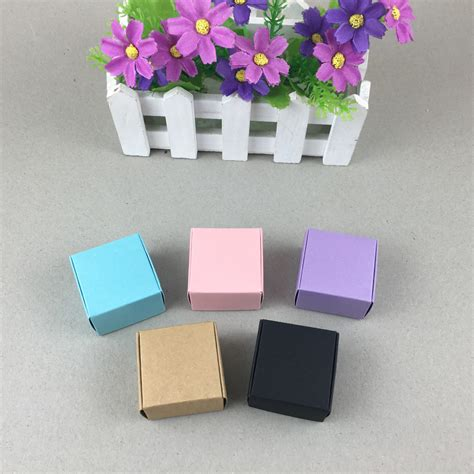 wholesale craft paper buy wholesale craft paper boxes from china craft