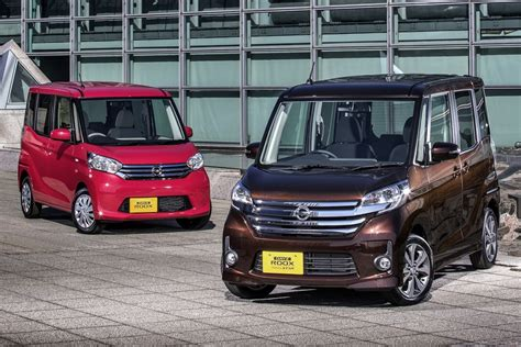 Renault Nissan Alliance by Mitsubishi Motors Joins Renault Nissan Alliance Official