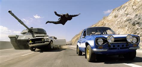 out fast fast furious 7 la nostra recensione