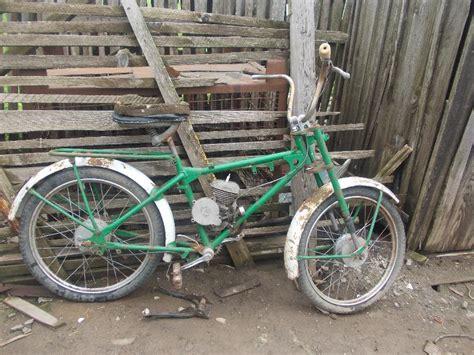 Pret Motor by Motor Bicicleta Pret Oferta