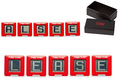electronic scrabble flash electronic scrabble flash