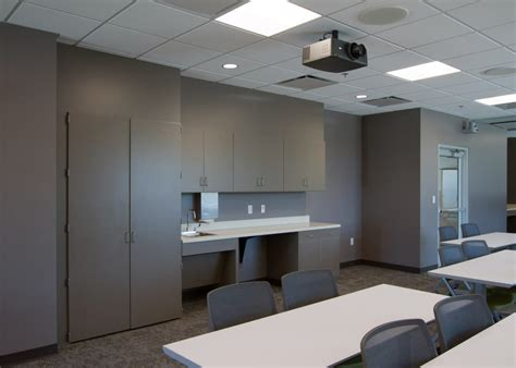 cohen architectural woodworking corporate offices 11 cohen architectural woodworking