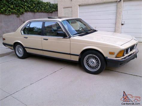 745i 2002 Bmw by 2002 Bmw 745li For Sale Bmw 745i Johnywheels