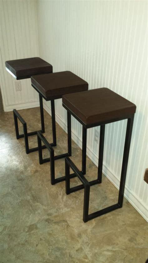 designer kitchen stools best 25 modern bar ideas on bar interior