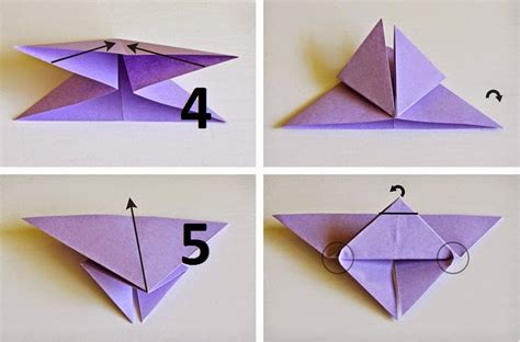 how to make a butterfly origami how to make origami butterfly origami paper