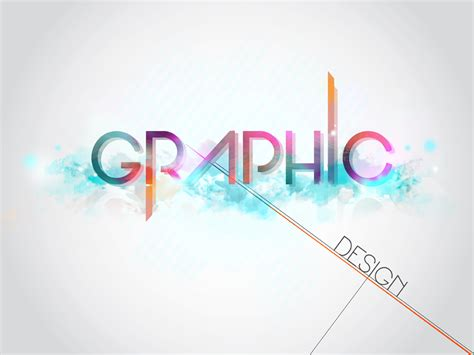 graphic design significant hints about graphic design