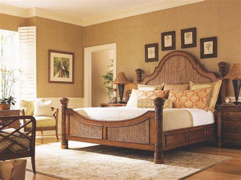 bahama bedroom furniture sets discount bedroom furniture sale bedroom furniture high
