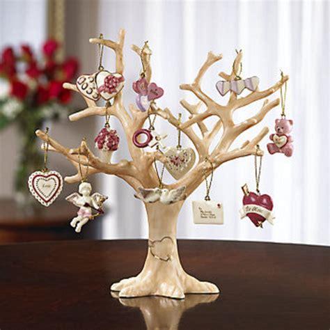 miniature tree ornaments best 28 miniature tree ornaments miniature