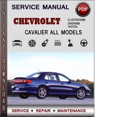car service manuals pdf 1998 chevrolet cavalier security system 1998 chevrolet cavalier electrical problems complaints html autos post