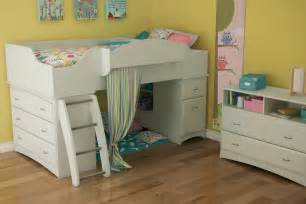 low cost bunk beds bedroom cheap bunk beds cool beds for boys cool