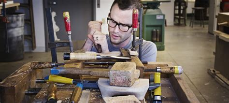 maine woodworking 23 luxury woodworking tools portland maine egorlin