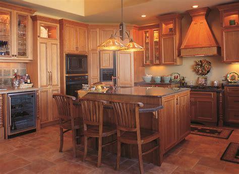 traditional kitchens designs traditional kitchens kitchen design studio