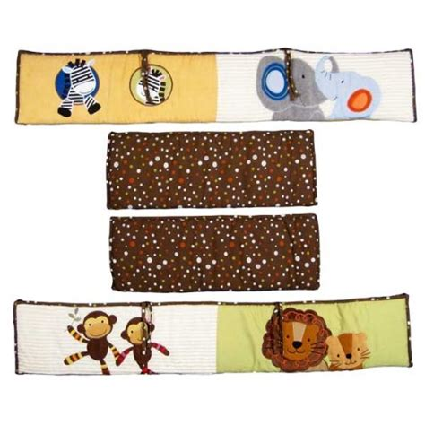 ss noah crib bedding lambs s s noah ark 4 nursery baby crib