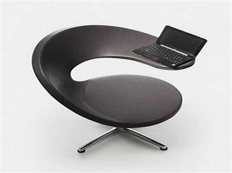 modern school desks improvement how to how to choose a modern school desk