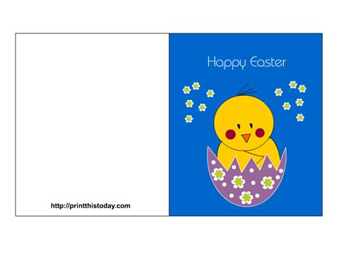 easter card easter cards