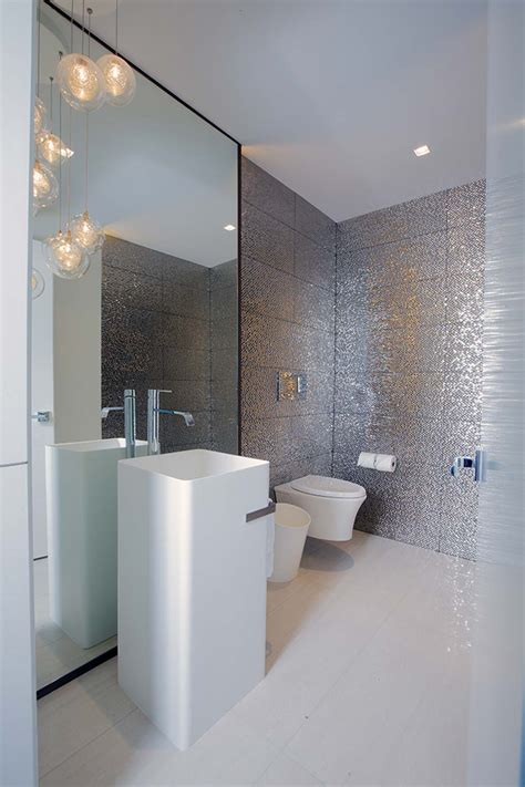 miami interior design firms miami interior design firm most recent feature on houzz