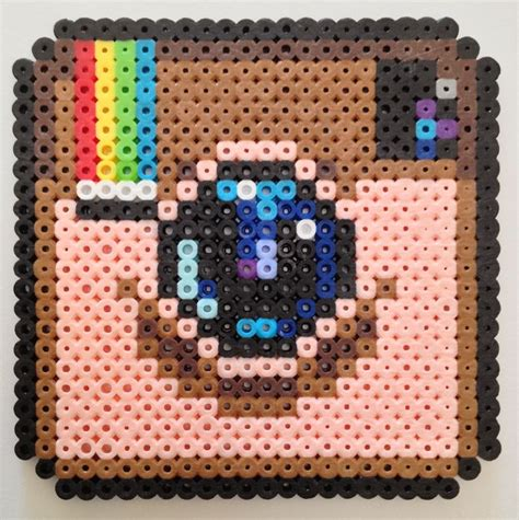 how to make perler bead 100 ideas to try about perler perler bead
