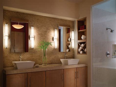 bathroom vanity lighting design bathroom light fixtures as ideal interior for modern bathroom design amaza design
