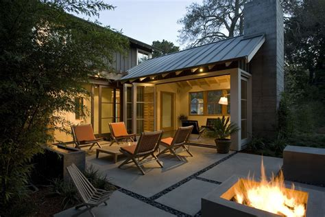 outdoor farmhouse lighting the best 28 images of outdoor farmhouse lighting