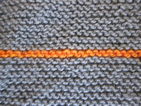 counting stitches in knitting how to count rows in garter stitch freshstitches