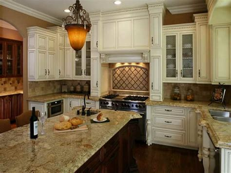 paint colors for vintage kitchen cabinet shelving how to antique kitchen cabinets with