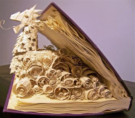 cool picture books 10 more amazing origami dragons epic fail