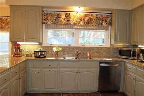 kitchen curtain valance great kitchen curtains and valances ideas pictures