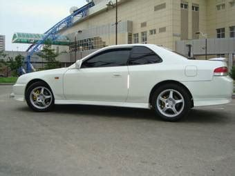 1999 honda prelude photos 2 2 gasoline ff automatic for sale 1999 honda prelude pictures 2 2l gasoline ff manual for sale