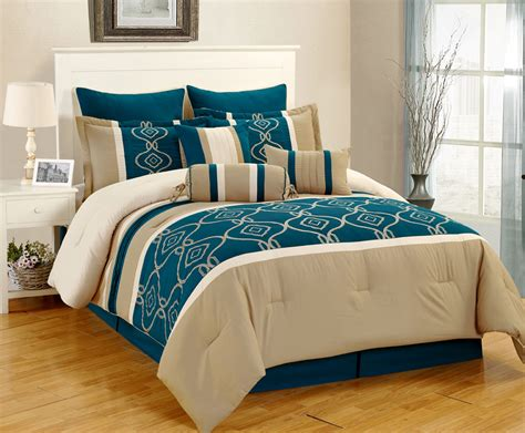 teal and brown bedding sets teal brown bedding sets gretchengerzina