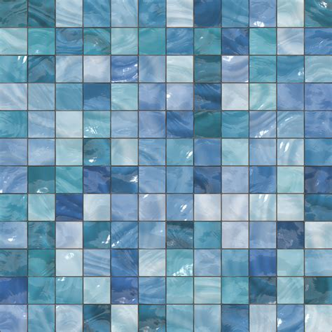 hi here is a seamless patterned floor tile background