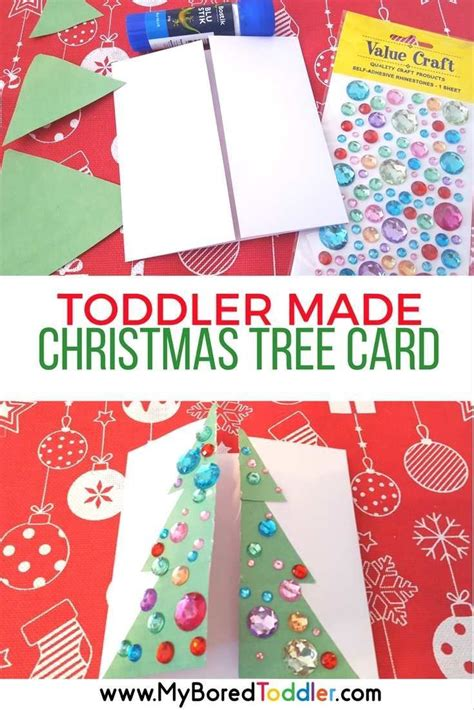 crafts for 2 year olds to make 25 unique toddler crafts ideas on