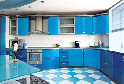 modular kitchen design 25 design ideas of modular kitchen pictures