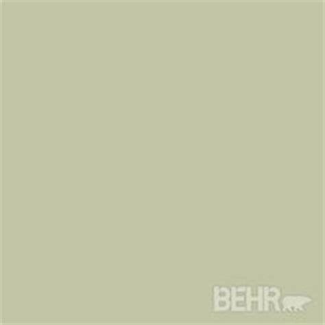behr paint color rejuvenate 1000 images about pretty paint colors on