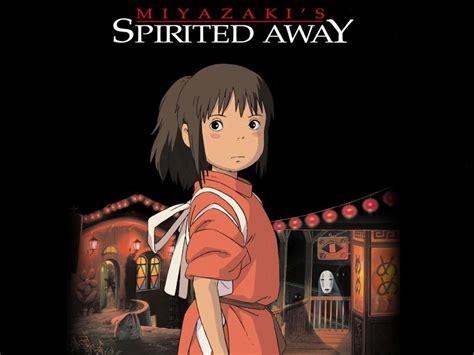 spirited away 2 spirited away images spirited away wallpaper photos 29095841