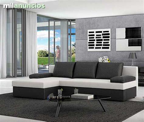 mil anuncio sofas mil anuncios sof 225 cama chaise longue modelo frack