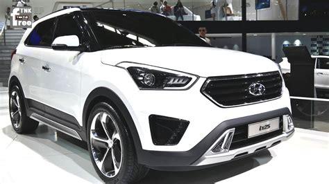 Hyundai Car Models by Hyundai Car Models And Prices 33 Free Hd Car Wallpaper