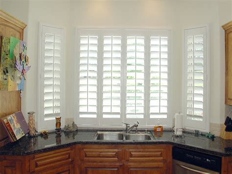 interior plantation shutters home depot 28 images wood