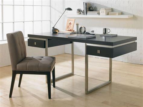 modern desk with drawers modern desk with drawers