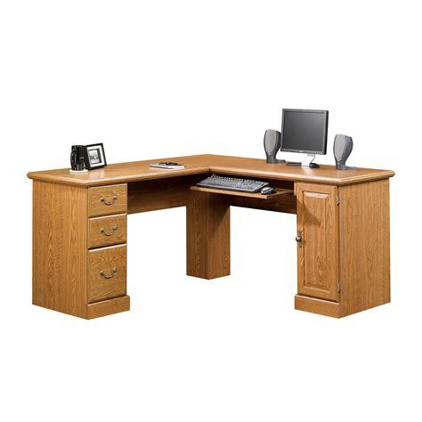 corner computer desk kmart