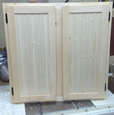 cabinet doors unfinished unfinished kitchen cabinet doors picture