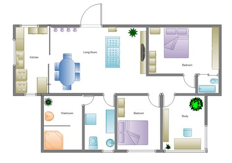 simple home plans free building plan exles exles of home plan floor plan