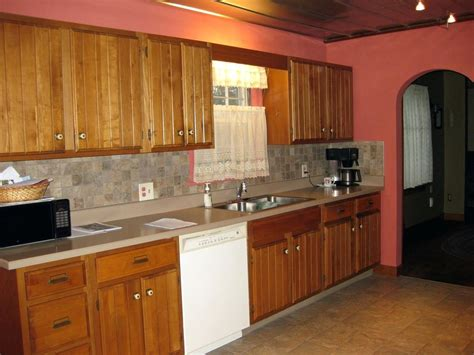 kitchen oak cabinets color ideas kitchen paint with oak cabinets ideas railing stairs and kitchen design
