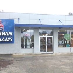 sherwin williams paint store tacoma wa sherwin williams paint store paint stores 18014