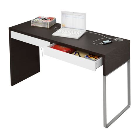 Living Room Ideas Ikea the micke desk by henrik preutz