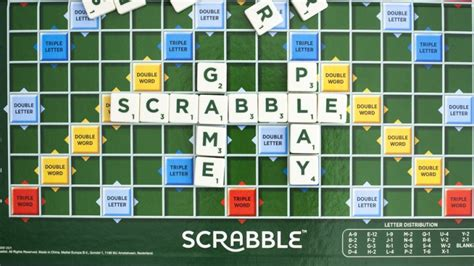 scrabble solver board 10 nations go to at israeli scrabble open