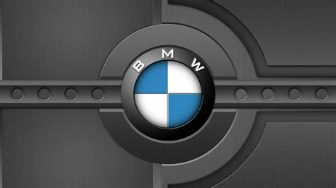 Car Wallpapers 1920x1080 Window 10 Product by Bmw Logo Wallpapers Pictures Images