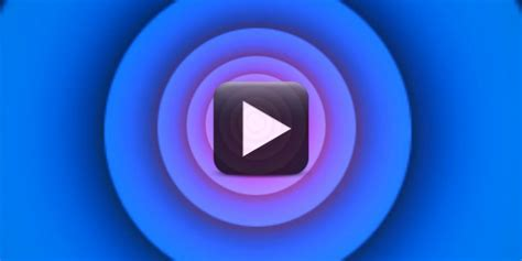 circles animated moving backgrounds all design creative
