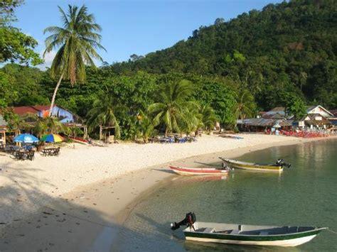 coral bay picture of shari la island resort pulau perhentian kecil tripadvisor